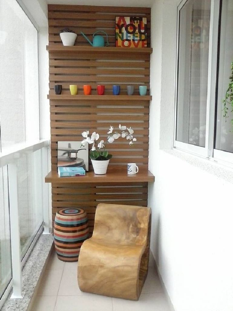 53 Mindblowingly Beautiful Balcony Decorating Ideas to Start Right Away homesthetics.net decor ideas (31)