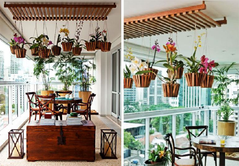 53 Mindblowingly Beautiful Balcony Decorating Ideas to Start Right Away homesthetics.net decor ideas (37)