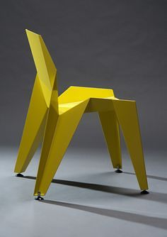 Paint Your World With Yellow Furniture projects-www.homesthetics (33)