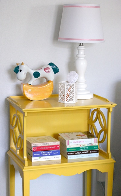 Paint Your World With Yellow Furniture projects-www.homesthetics (37)