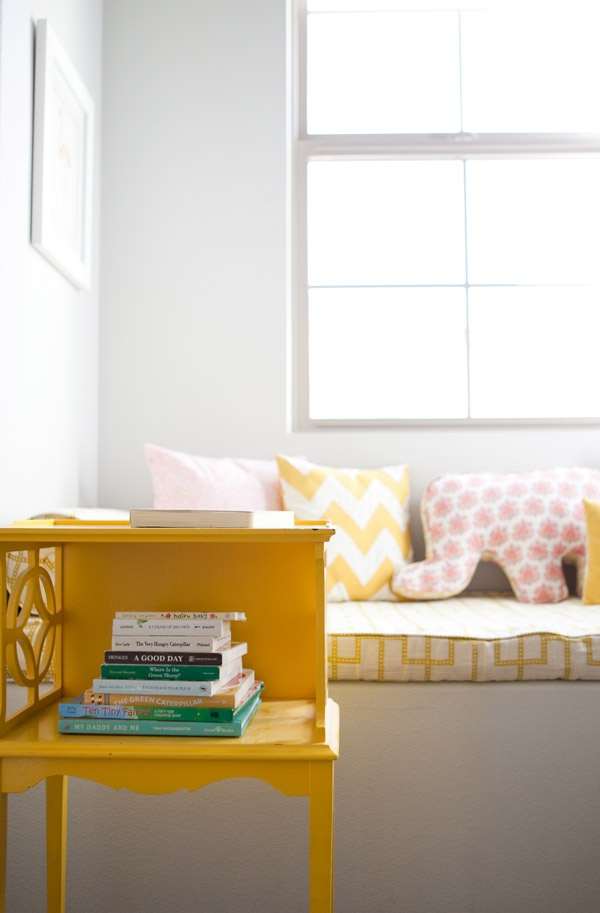 Paint Your World With Yellow Furniture projects-www.homesthetics (39)