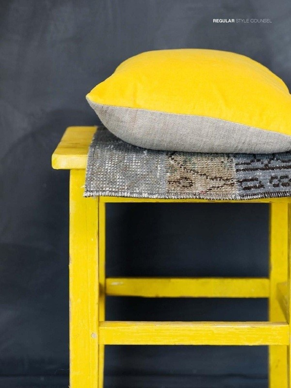 Paint Your World With Yellow Furniture projects-www.homesthetics (50)