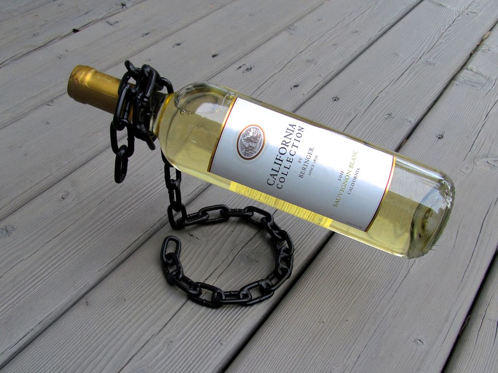wine bottle crafts ideas-homesthetics (1)