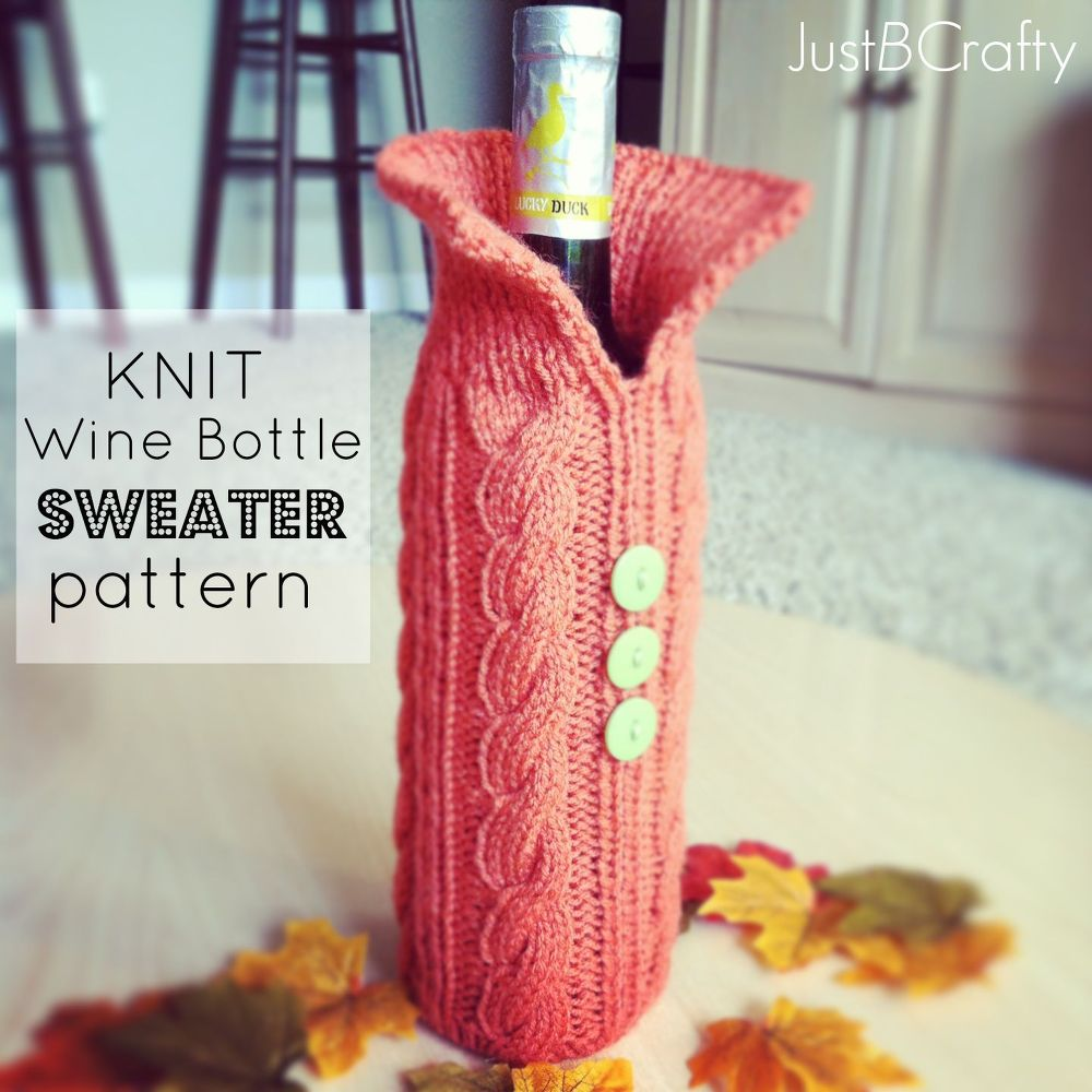 wine bottle crafts ideas-homesthetics (5)