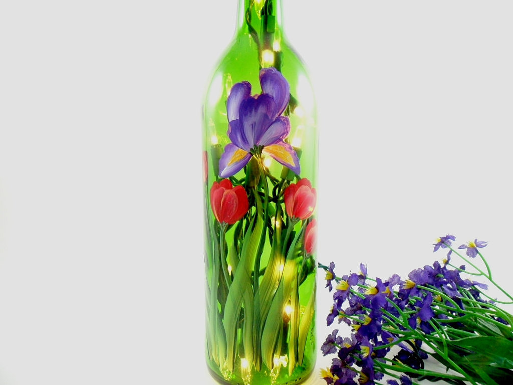 wine bottle crafts ideas-homesthetics (8)