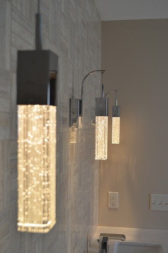 10 light fittings that will enhance your home beautifully today homesthetics 3