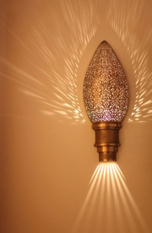 10 Light Fittings That Will Enhance Your Home Beautifully Today homesthetics2