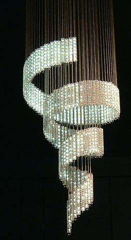 10 Light Fittings That Will Enhance Your Home Beautifully Today homesthetics5