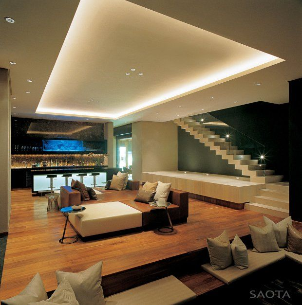10 Light Ings That Will Enhance Your Home Beautifully Today Homesthetics6