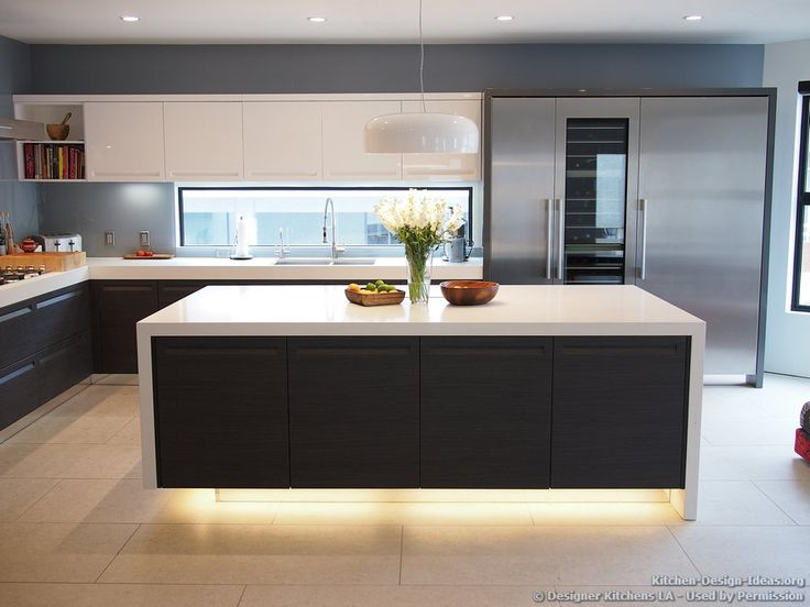 12 Light Fittings Tips and Ideas That Will Enhance Your Home Beautifully Today