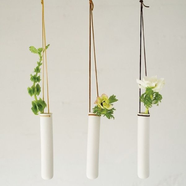 11 DIY Unique Test Tube Flower Vases- homesthetics decor (6)