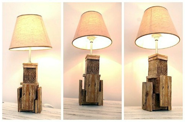 15 breathtaking diy wooden lamp projects to enhance your decor with homesthetics diy wood projects