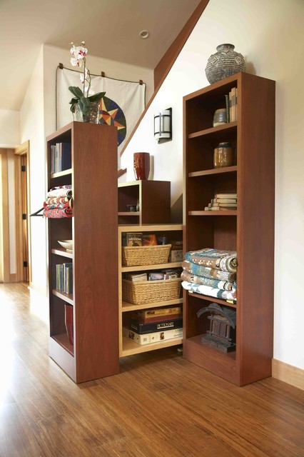 16 smart and functional hidden storage design ideas for tiny homes homesthetics storage for - Houses for small spaces decor ...