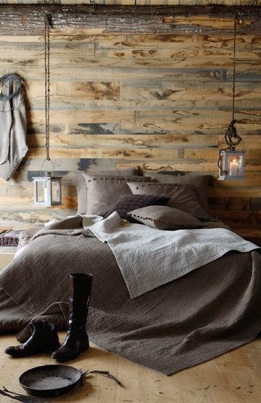 17 Simple and Magnificent Ways to Beautify Your Household Through Wood DIY Projects wood background homesthetics