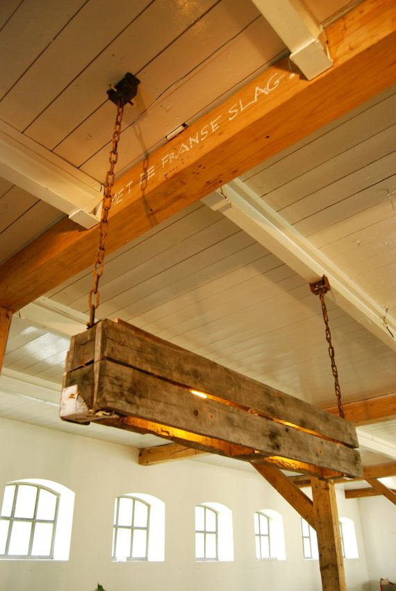 17 Simple and Magnificent Ways to Beautify Your Household Through Wood DIY Projects wooden rustic chandelier homesthetics
