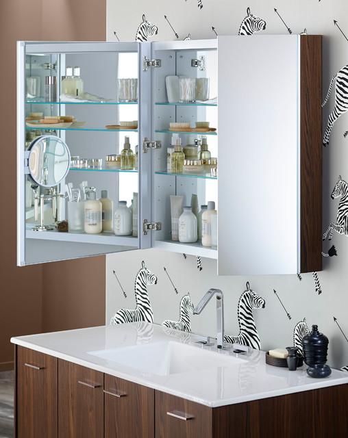 18 Smart DIY Bathroom Storage Ideas and Tricks Worth Considering homesthetics decor (14)