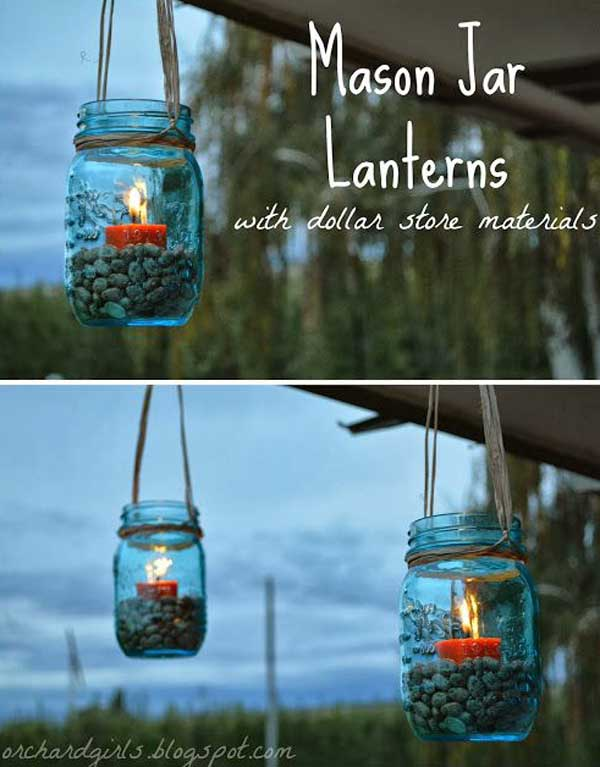 31 Creative Touches to Prepare Your Patio for Summer - homesthetics decor (15)