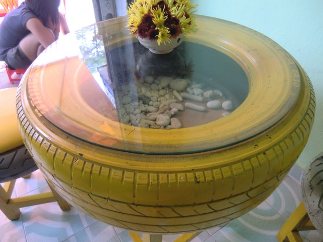 DIY Projects On How To Reuse Old Tires-homesthetics (12)