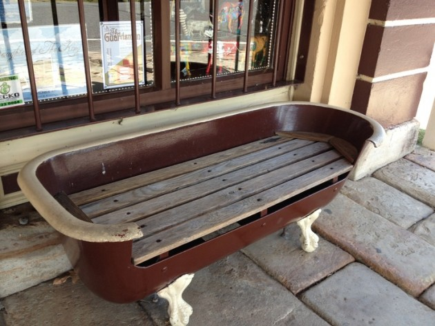 DIY Repurposed Bathtubs Projects-homesthetics (11)