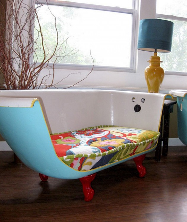DIY Repurposed Bathtubs Projects-homesthetics (5)