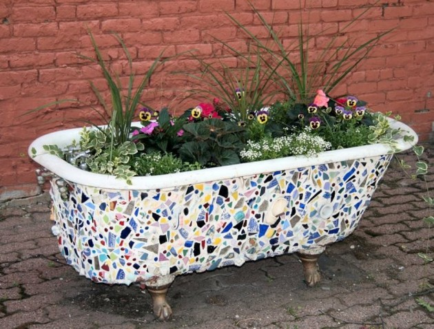 DIY Repurposed Bathtubs Projects-homesthetics (6)