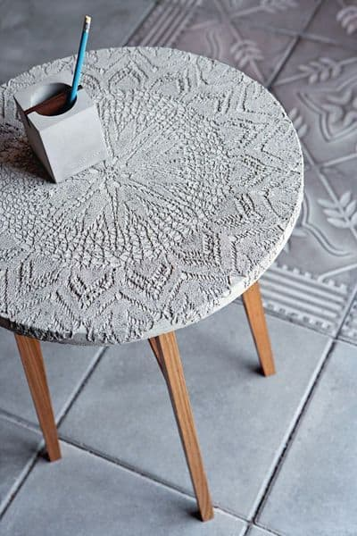 15 DIY Cement Ideas For A Chic Minimal Design-homesthetics (5)