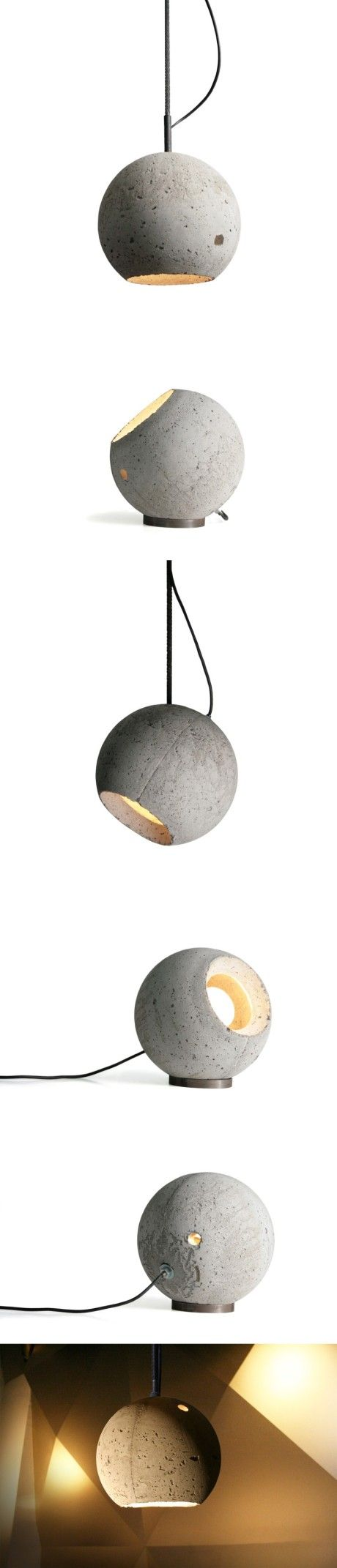 chic hanging lighting ideas lamp. 8. A Perfect Hanging Lighting Ball Chic Ideas Lamp