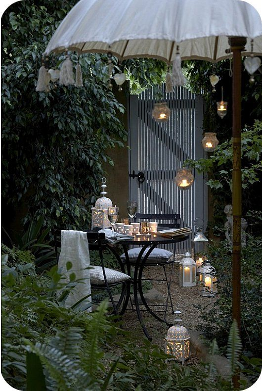 15 Of The Most Elegant Patio Designs You Have Ever Seen-homesthetics.net (1)