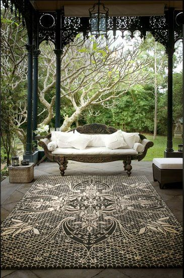 15 Of The Most Elegant Patio Designs You Have Ever Seen-homesthetics.net (11)