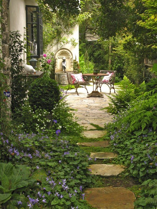 15 Of The Most Elegant Patio Designs You Have Ever Seen-homesthetics.net (12)