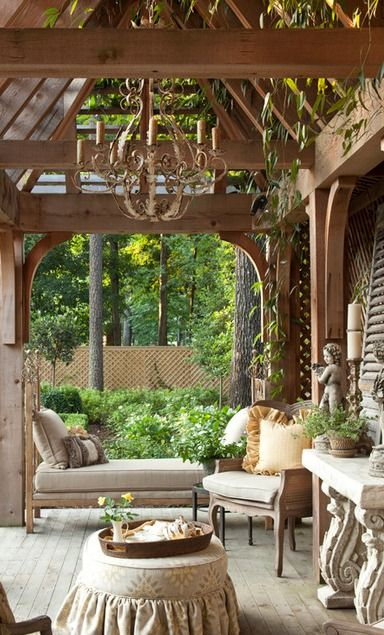 15 Of The Most Elegant Patio Designs You Have Ever Seen-homesthetics.net (14)