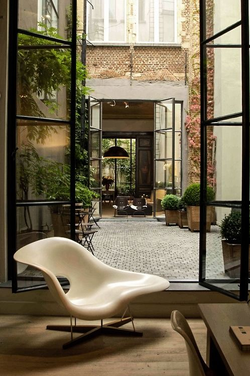 15 Of The Most Elegant Patio Designs You Have Ever Seen-homesthetics.net (15)