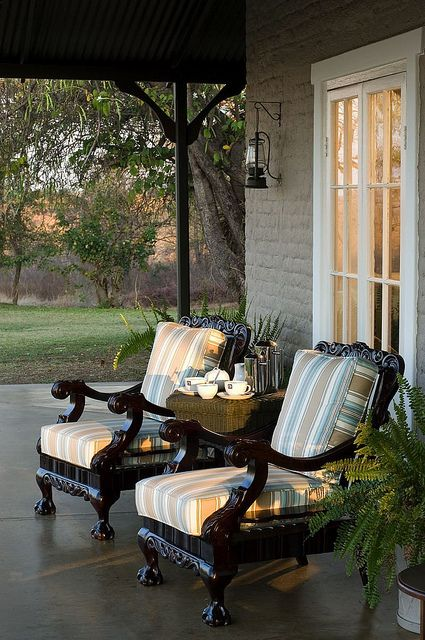 15 Of The Most Elegant Patio Designs You Have Ever Seen-homesthetics.net (9)