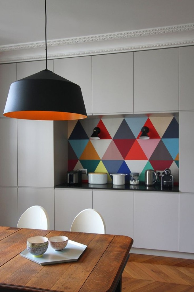 17 Colorful Kitchens That Would Cheer Up Any Home-homesthetics.net (17)