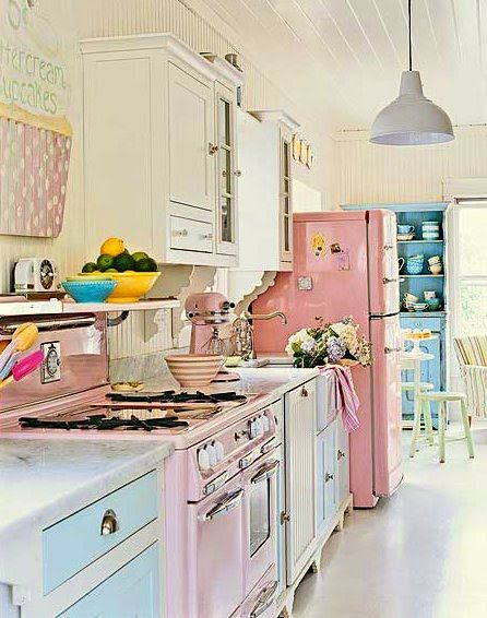 17 Colorful Kitchens That Would Cheer Up Any Home-homesthetics.net (19)