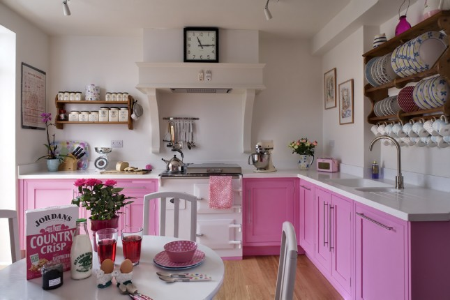 17 Colorful Kitchens That Would Cheer Up Any Home-homesthetics.net (25)