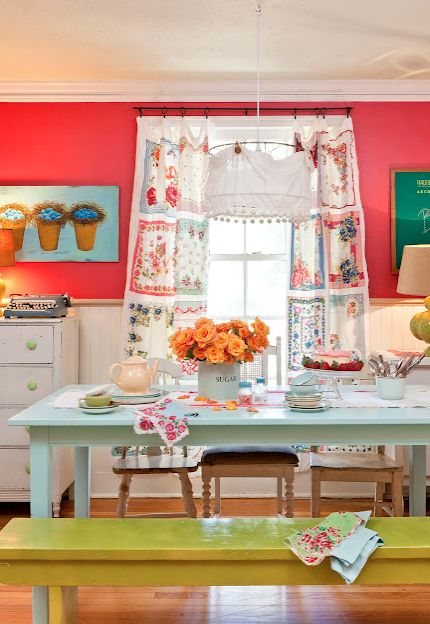 17 Colorful Kitchens That Would Cheer Up Any Home-homesthetics.net (26)