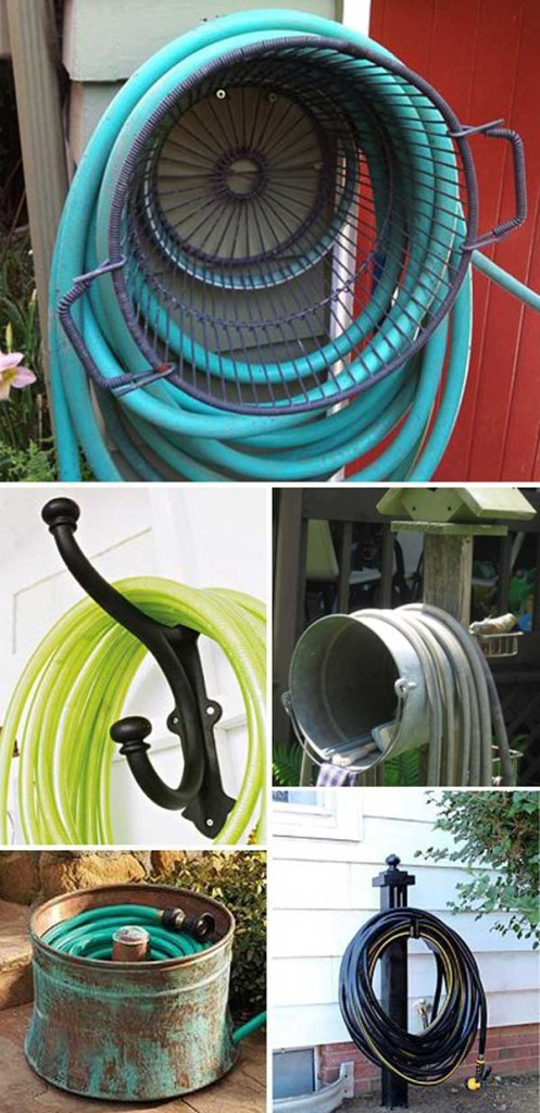 24 Ingenious and Practical DIY Yard Storage Solutions  homesthetics outdoor diy storage (11)