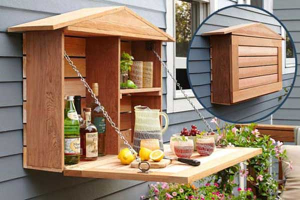 24 Ingenious and Practical DIY Yard Storage Solutions  homesthetics outdoor diy storage (23)