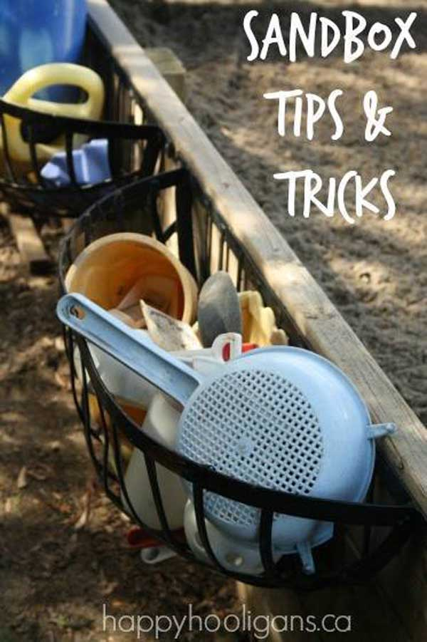 24 Ingenious and Practical DIY Yard Storage Solutions  homesthetics outdoor diy storage (3)