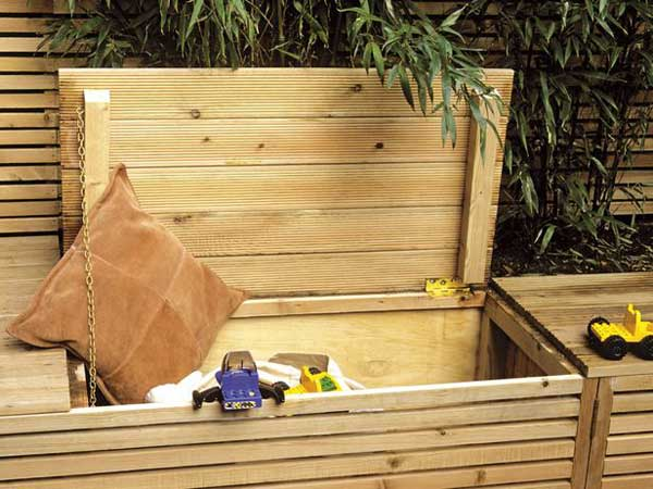 24 Ingenious and Practical DIY Yard Storage Solutions  homesthetics outdoor diy storage (7)