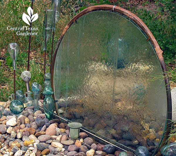 26 Wonderful Outdoor DIY Water Features That Will Beautify Your Backyard  Homesthetics Water Decor (12