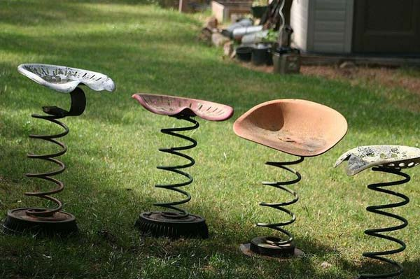 26 of The Worlds Best Outside Seating Ideas Design by Up-Cycling Items in DIY Projects homesthetics diy outdoor seating ideas (18)