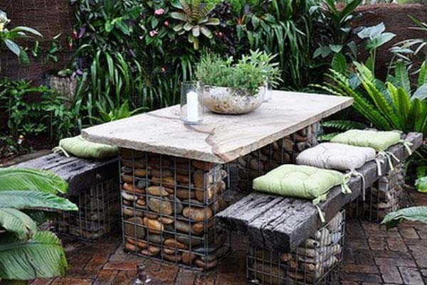 26 of The Worlds Best Outside Seating Ideas Design by Up-Cycling Items in DIY Projects homesthetics diy outdoor seating ideas (22)