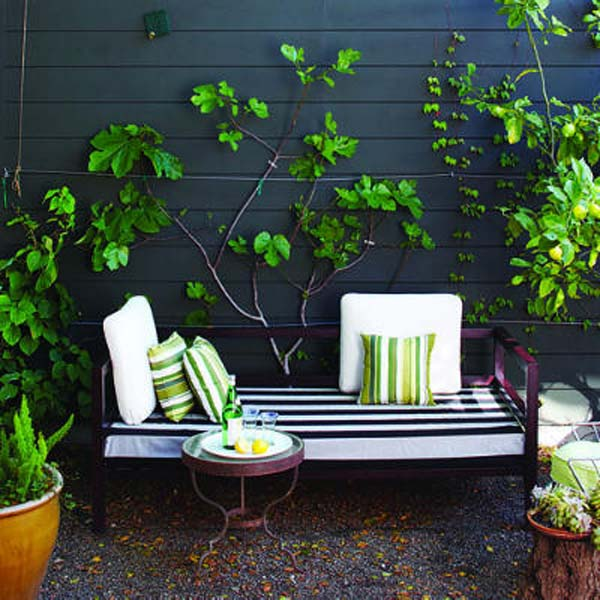 26 of The Worlds Best Outside Seating Ideas Design by Up-Cycling Items in DIY Projects homesthetics diy outdoor seating ideas (24)