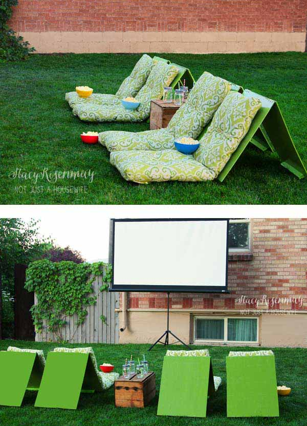 26 of The Worlds Best Outside Seating Ideas Design by Up-Cycling Items in DIY Projects homesthetics diy outdoor seating ideas (6)