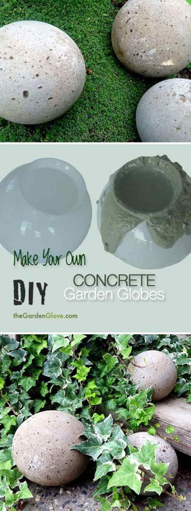 28 Highly Creative DIY Concrete Projects For Your Household homesthetics concrete crafts (8)