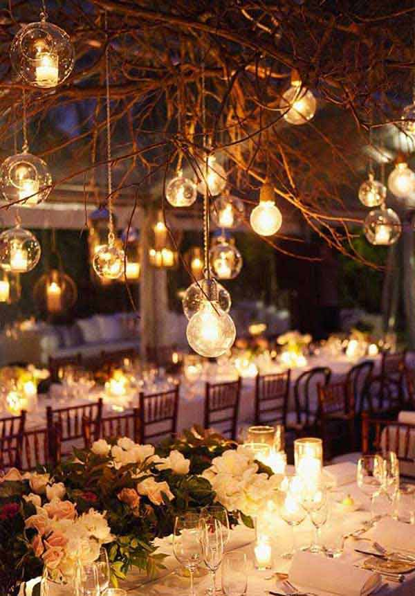 30 Sculptural DIY Tree Branch Chandeliers to Realize In an Unforgettable Setup homesthetics decor (17)
