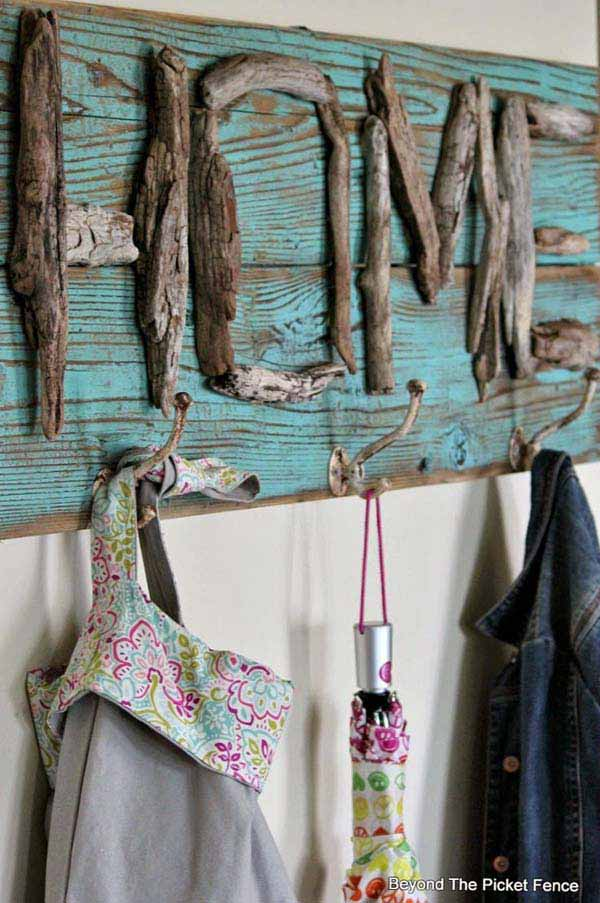 30 sensible diy driftwood decor ideas that will transform your home 30 sensible diy driftwood decor ideas that will transform your home homesthetics driftwood crafts 5 solutioingenieria Choice Image