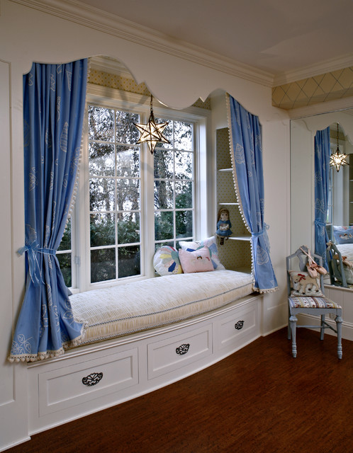 30 Stunning and Mesmerizing Window Seats That Will Beautify Your Home homesthetics window reading nooks (9)